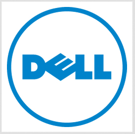 Dell to Help School District Update Interactive Education Tools - top government contractors - best government contracting event