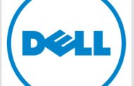Dell Wins Industry Awards for Software Products; Tom Kendra Comments