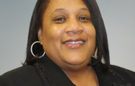 Denise Perry Promoted to Full-Time Ensco HR Division Manager