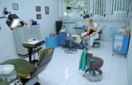 Eco-Dentists Keep Teeth White and Offices Green
