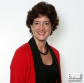 Executive Profile: Lisa Dezzutti, Founder and President of Market Connections - top government contractors - best government contracting event