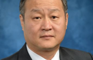 Dong Ha Appointed CEO of Northrop's South Korean Arm