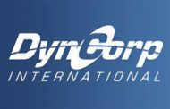 DynCorp Hosting GMU Small Business Intell, Special Operations Seminar