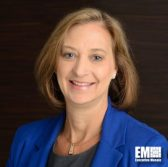 Deltek Vet Susan Eggleston Joins Baker Tilly in Business Info Systems Director Role; Peter Lauria Comments - top government contractors - best government contracting event