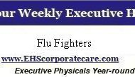 Flu Fighters