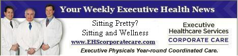 Sitting Pretty: Sitting and Wellness - top government contractors - best government contracting event