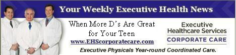 When More D's Are Great for Your Teen - top government contractors - best government contracting event
