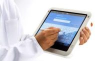 Fair Helps Caregivers Select EMR Tools