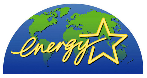 Raytheon Wins ENERGY STAR Award - top government contractors - best government contracting event