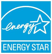 JLL Chosen for EPA Energy Star Award - top government contractors - best government contracting event