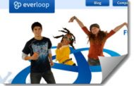 Child Networking Site Everloop Gains $3.1 Million in New Funding