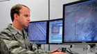 Harris Pursues Government ISR Clients