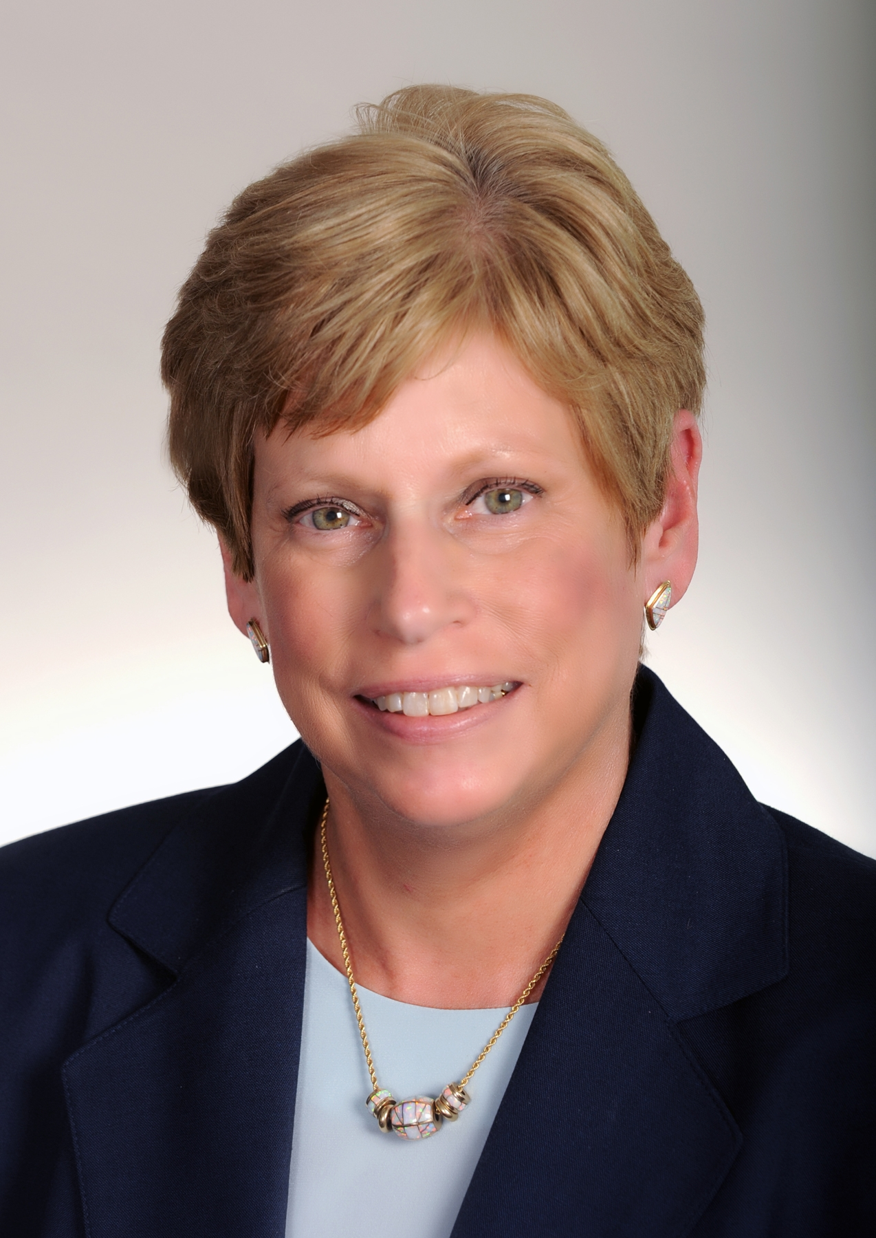 CGI Secures Position on $7B Army Software Support Vehicle; Barb Fast Comments - top government contractors - best government contracting event
