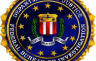 FBI Outlines Cyber Guidelines in Celebration of National Cybersecurity Month