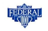 Federal 100 Winners Showcase Exemplary IT Service