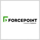 Forcepoint Participates in DoD Intell Info System Conference - top government contractors - best government contracting event
