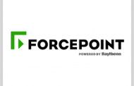 Forcepoint to Develop Insider Threat Detection Tool for Air Force