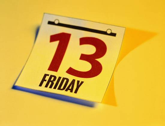 Friday Features - top government contractors - best government contracting event