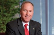 MITRE's Gary Gagnon Joins AFCEA Cyber Committee
