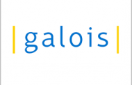 Galois Lands DHS Contract for Data Sharing Toolkit Development