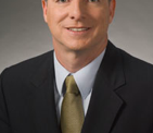 Executive Profile: Mike Garrity of General Dynamics