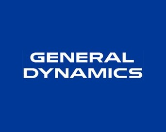 General Dynamics Fidelis Subsidiary Named To Gartner Magic Quadrant; Peter George Comments - top government contractors - best government contracting event