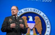Gen. Keith Alexander to Speak at 2010 LandWarNet Conference