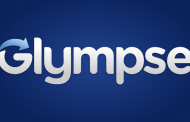 Glympse Gains $12M from Investors to Increase Presence of Real-time Location Sharing Tech