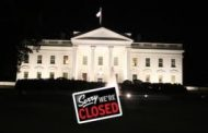 What Closed Really Means