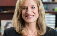 Executive Profile: Julie Gravallese, Mitre VP and Chief HR Officer