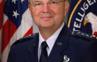 Gen. Michael Hayden: Intelligence Community Did Not Fail in Egypt