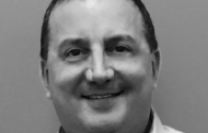Former Dimension Data VP Adam Petrovsky Joins Logicalis as US GovEd Practice Leader