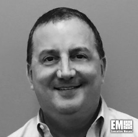 Former Dimension Data VP Adam Petrovsky Joins Logicalis as US GovEd Practice Leader - top government contractors - best government contracting event