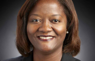 Ama Romaine Named General Counsel of Johns Hopkins APL