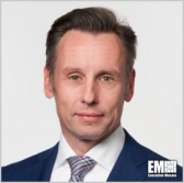 Former Cisco, Intel Exec Andy Elder Named Riverbed Sales SVP for EMEA Region - top government contractors - best government contracting event