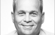 Andy Zimmerman Joins Sutherland as Digital Business President; Dilip Vellodi Comments