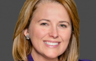 Leidos Civil Group Lead Angie Heise Joins Mission Support Alliance Board; Roger Krone Comments