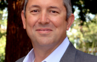 Ben Gibson Appointed Nutanix Chief Marketing Officer