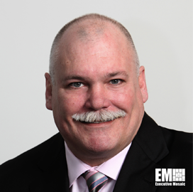Intellicheck Appoints Bill White as Interim President, CEO - top government contractors - best government contracting event