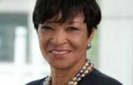 Former Acting FTA Chief Carolyn Flowers to Lead AECOM Transit Practice
