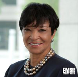 Former Acting FTA Chief Carolyn Flowers to Lead AECOM Transit Practice - top government contractors - best government contracting event