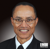 SPA Adds Former Stratcom Chief Cecil Haney to Board; William Vantine Comments - top government contractors - best government contracting event