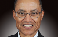 SPA Adds Former Stratcom Chief Cecil Haney to Board; William Vantine Comments