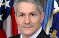 NSA Vet Curt Dukes Joins Center for Internet Security in EVP Role; John Gilligan Comments