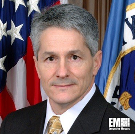 NSA Vet Curt Dukes Joins Center for Internet Security in EVP Role; John Gilligan Comments - top government contractors - best government contracting event