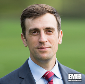 Daniel Feehan Named Senior Fellow For CNAS Military, Veterans and Society Program - top government contractors - best government contracting event