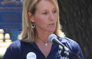 Former FEMA Official Deanne Criswell Joins Cadmus as Principal for Homeland Security Sector