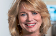 United Technologies Names Intel's Diane Bryant to Board of Directors