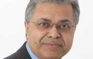 Exostar Names Info Security Vet Dipto Chakravarty as Chief Technology Officer