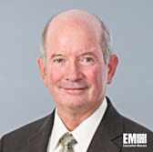 AAR Elects Air Force Vet Duncan McNabb to Board of Directors - top government contractors - best government contracting event